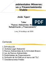 PAM(Anida-05-2005)