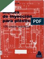 22869890-Moldes-de-Inyeccion-Para-Plasticos.doc