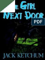 [Jack Ketchum] the Girl Next Door