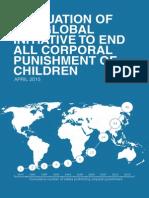 GI-Evaluation PDF for Distribution April 2015