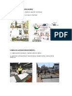 74176971 Ejemplos de La Produccion