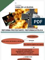 Reforma Religiosa 8