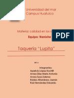 SEGUNDO-PARCIAL-CALIDAD.pdf