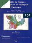 ESTUDIO DE RIESGOS GEOLÓGICOS EN LA REGIÓN HUANUCO%2C  2006 (1).pdf
