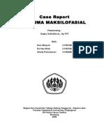 Case Report - Tmf