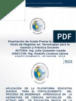 DIAPOSITIVAS DEFENSA DE GRADO MAGISTER.pptx