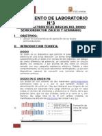 DISPOSITIVOS EXPERIMENTO 3.docx