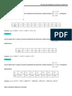 TAREA DIF DIV NEWTON.pdf