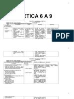 ETICA 6 - 9 (1)