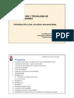 10-IntroduccionSecuenciales