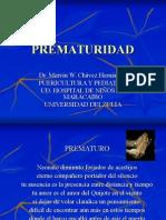 7 PREMATURIDAD