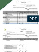 Certificado 23-03