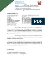 5. PLAN DE INNOVACIÓN PEDAGÓGICA 2015.docx