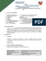 2. PLAN DE CAPACITACIÓN AIP-CRT.docx