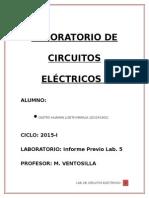 L5-IP.docx