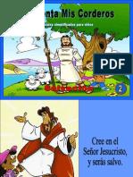 Versiculos-Para-Ninos-Sobre-La-Salvacion.pps