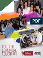 Articles-334138 Archivo PDF Guia Comunidad Educativa