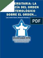 978959161164202026.pdf