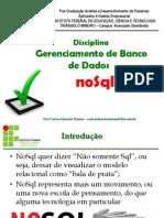 nosql2