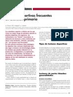 PDF Lesiones Deportivas
