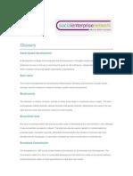 SEN Web Glossary_0