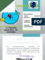 MACROECONOMIA.pptx