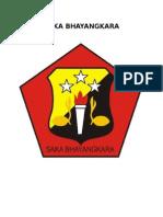 Saka Bhayangkara