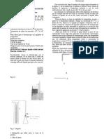 Pract de Laboratorio integral II.docx