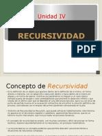 RECURSIVIDAD2