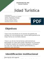Calidad-Turística-2-PARCIAL.pptx