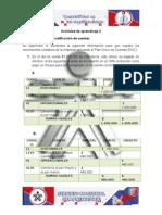Actividad_de_aprendizaje_3 Contabilidad en Las Organizaciones