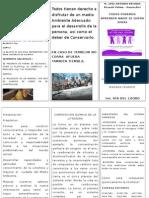 litosfera y gestion de riesgos.doc