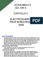 ELECTro-QUIMICA