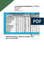 Parcial Linabio Asc 2014a8dic