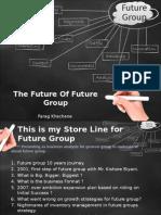 ParagKhachane-FutureGroup-Analysis