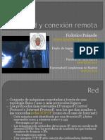 LPS-Red y Conexion Remota