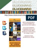 Análisis Númerico - Burden & Faires - 8ed (Solucionario).pdf
