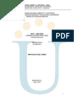 Protocolo_201101_2013
