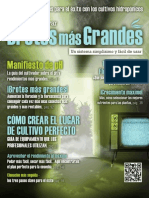 Revista Advanced Nutrients.pdf