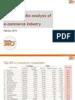 reportonindiane-commerceindustryonsocialmediafeb2015-150211010453-conversion-gate01.pdf