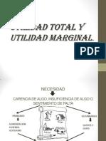 utilidadtotalymarginal-131117130739-phpapp02.pdf