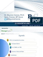 webinarcmdbcmsv1-130621104839-phpapp02.pdf