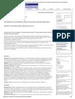 Percepción de estudiantes sobre el proceso docente educativo.pdf