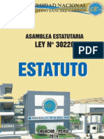 ESTATUTO_UNJFSC_20140