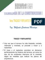 TRAZADO Y REPLANTEO.pdf