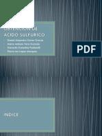 143133780-Acido-Sulfurico-QI-pdf.pdf