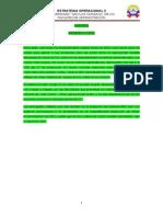Sistemas de Costos Basados en Actividades ABC Monografia