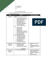 ephe 570 - final presentation practice plan