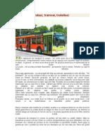 Mijlocul de transport.doc