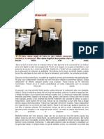 Politete in restaurant.doc